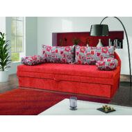 Négypárnás Hermina kanapé