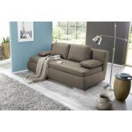 Nr.1521 kanapé