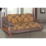 Gabriella ággyá alakítható kanapé