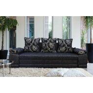 Letti kanapé