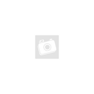 Luxus TV és média fal, DTD laminált, MDF extra magas fényű HG, fehér, ADGE