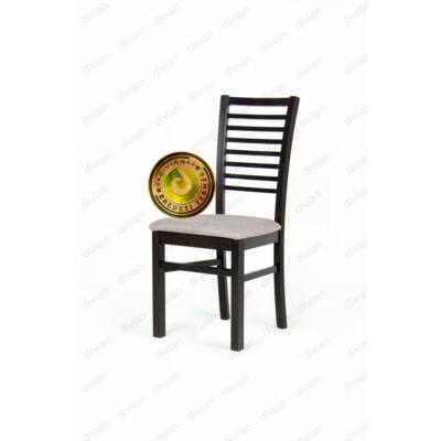 Bianka szék