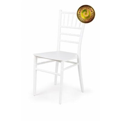 Casper szék