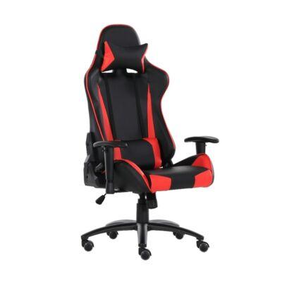 BEST Enzo gamer szék
