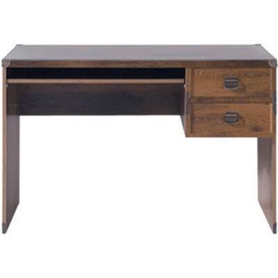 Indiana JBIU2S 120 íróasztal