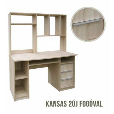 Kansas 2 íróasztal