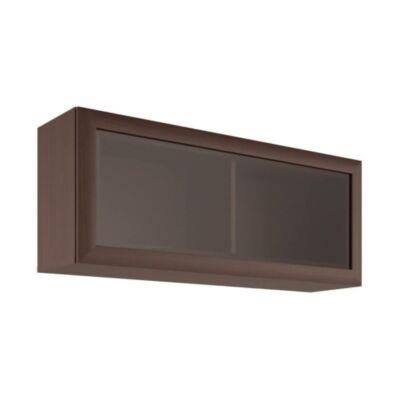 Koen R SFW1W/103 vitrines polc