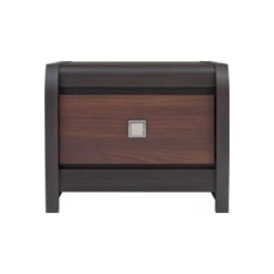 15 Loren R KOM1S modern éjjeli szekrény