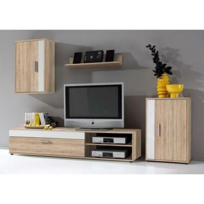 Asole nappali sor olcsó megoldás a nappaliba.