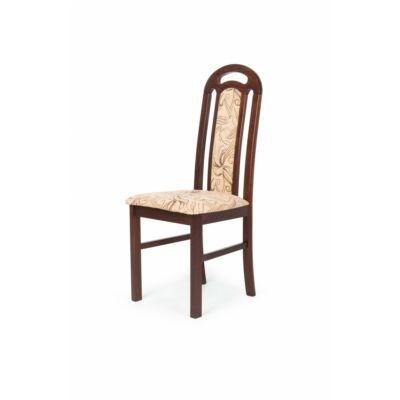Piano szék
