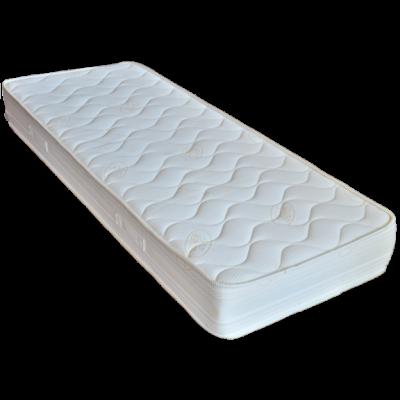 Siglo matrac 90x200-cm