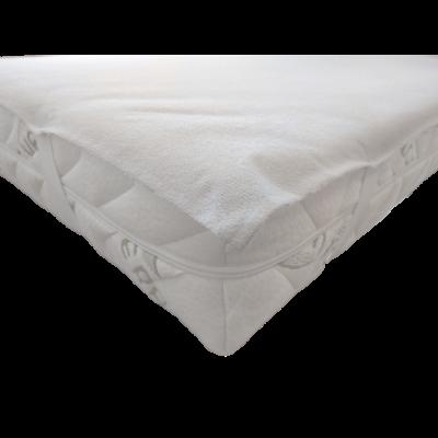 Vízzáró matracvédő 90x200