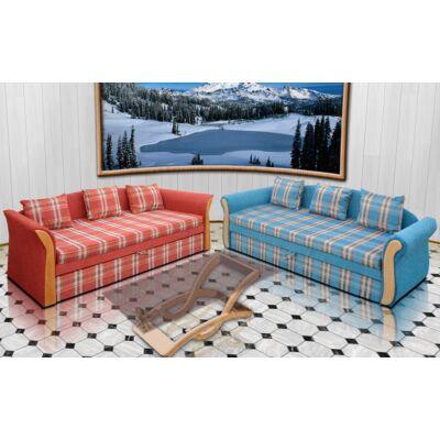 Bassia kanapé