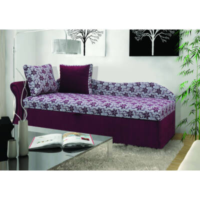 Dorka kanapé