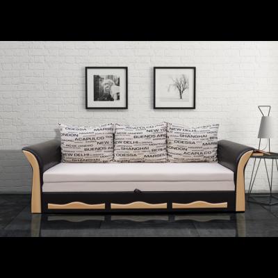 Fabetétes Íveltkaros Xéna kanapé