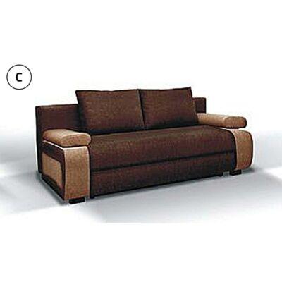 inez nyitható kanapé