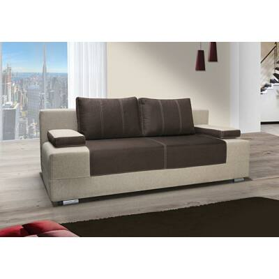 Inga kanapé nyitható kanapé