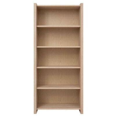 Kaspián elemes bútor REG90 polcos szekrény