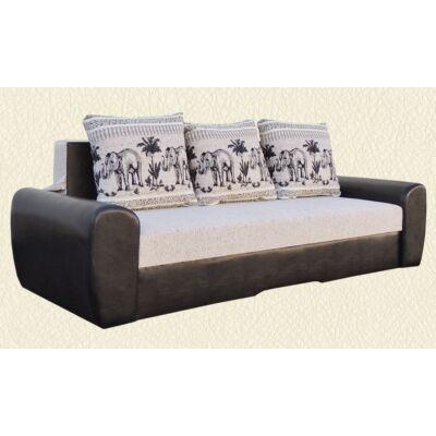 Korin kanapé
