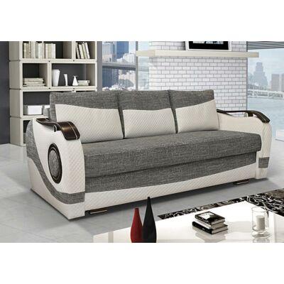 Rafi nyitható kanapé