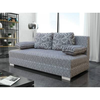 Réka kanapé