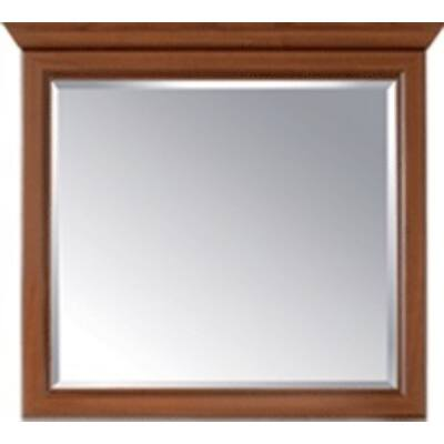 Stylius klasszikus elemes bútor system NLUS90 tükör