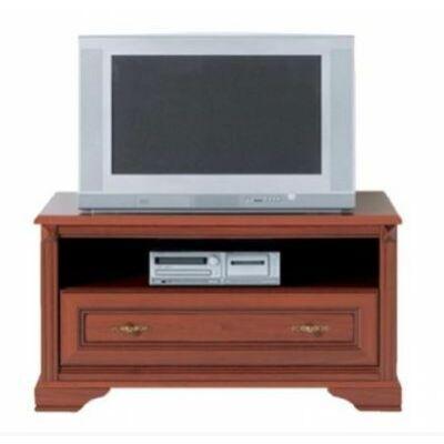 Stylius klasszikus elemes bútor system NRTV1S tv állvány