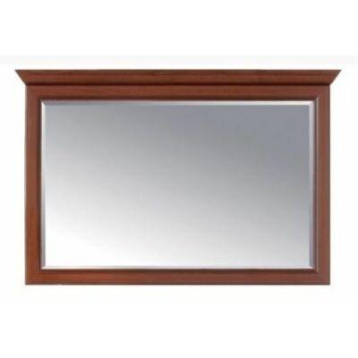 Stylius klasszikus elemes bútor NLUS125 tükör