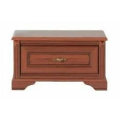 Stylius klasszikus elemes bútor NKOM1S előszoba alsó szekrény