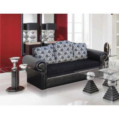 Kerekkaros Szahara-Lux kanapé