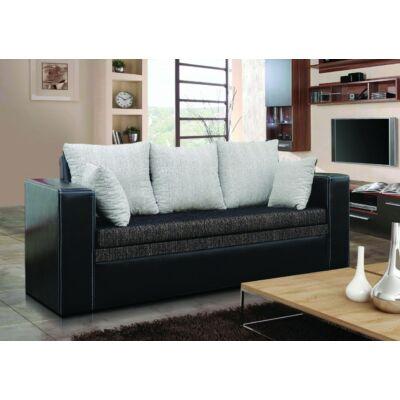 Kockakaros Szahara-Lux kanapé